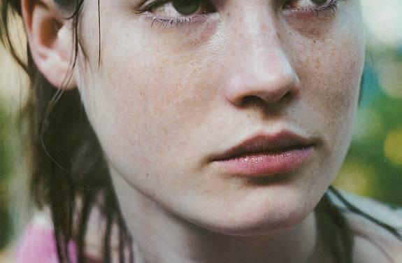 Lucy Gordon, actriz británica, fallece