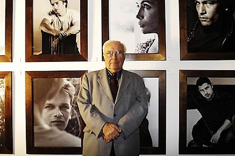 Román Gubern, Lucrecia Martel y Senal Paz participarán en el II Simposio de Estética y Cine
