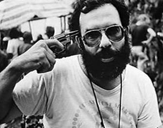 Coppola, reflexiones sobre Tetro y su carrera
