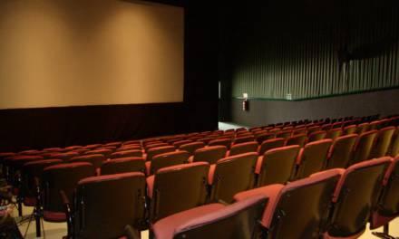 ¿Por qué el cine español es malo? Pero… ¿realmente lo es?