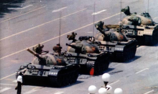 Summer Palace, 20 años después de Tian'anmen