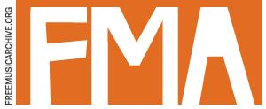 Free Music Archive, música gratis y segura
