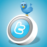 Twitter mortifica a Hollywood