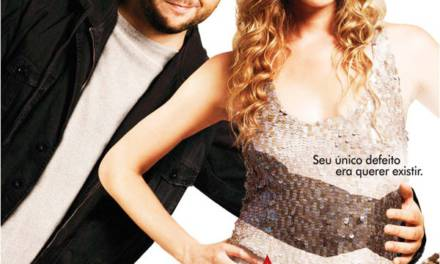 Cine latinoamericano: problemas comunes, soluciones similares