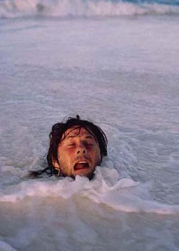 Roman Polanski (foto: Harry Benson)