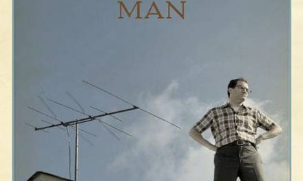A Serious Man, de los hermanos Coen [trailer]