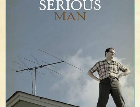 A Serious Man, de los hermanos Coen [trailer]