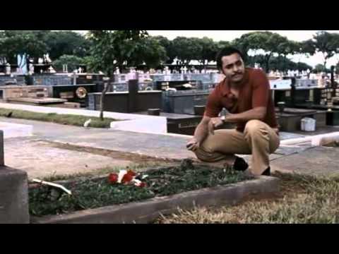 Lula, o Filho do Brasil, trailer del filme sobre la vida del mandatario brasileño