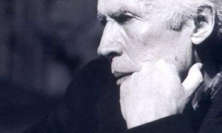 In memoriam, Éric Rohmer