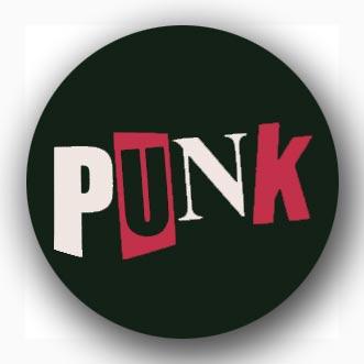 Jim Sheridan, el punk y la estructura de tres actos entendida como un Big Mac