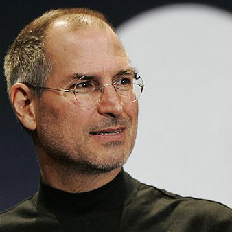 steve-jobs-iphone1.png