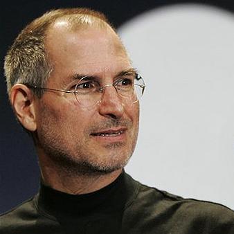 Apple Tablet, la verdad develada… (actualizado)