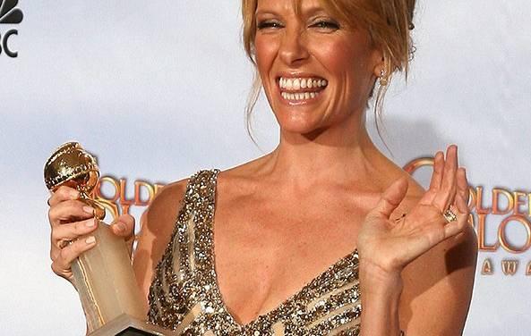 Golden Globes Awards 2010, resultados, ganadores