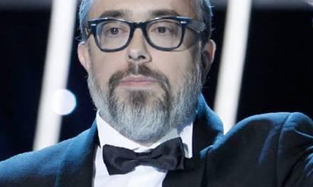 Premios Goya 2010, la gala de la reconciliación