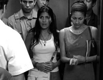 Caracas TqqJ busca quien le quiera