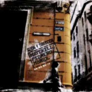 Revolution, el polémico documental cubano, ganador de la 9na. Muestra de Cine Joven