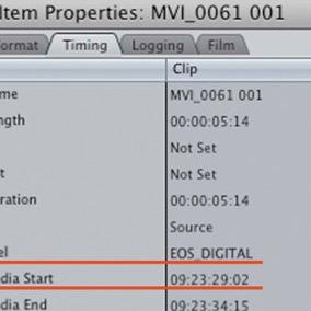 TimeCode_withEOS_Movie_Plug.jpg