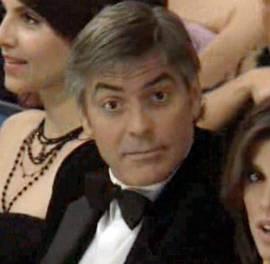 Oscar 2010, comentarios finales, respuestas y quinielas