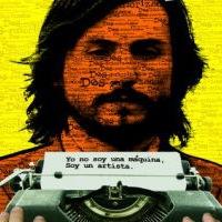 Cine venezolano de estreno: Des-Autorizados de Elia K. Schneider