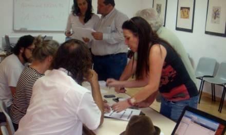 Cineastas venezolanos eligieron nueva directiva de la ANAC
