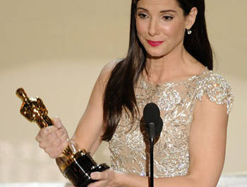 Premio Oscar 2010, los ganadores