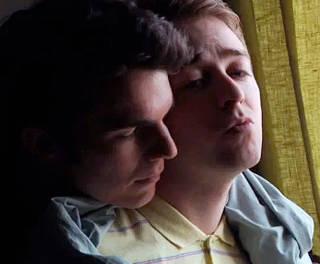 Trailer genérico de una película ganadora del Oscar, ¡desternillante!