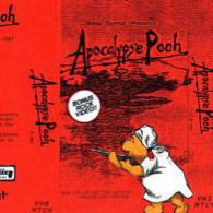 Apocalypse Pooh, un clásico del mash-up