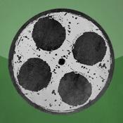 Controla el presupuesto de tu película desde tu iPhone