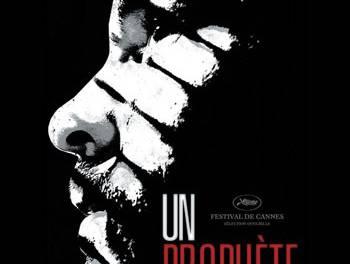 Arranca 24 edición del Festival de Cine Francés en Caracas