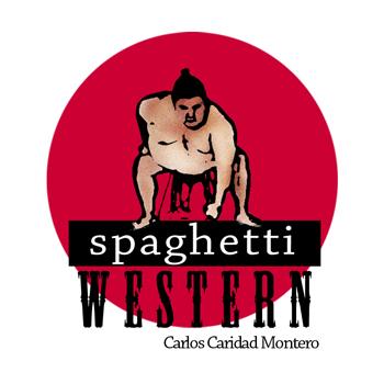 western-spaghetti-banner-002