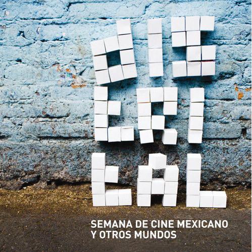 El Distrital, en México… En Mérida, La Fábrica.