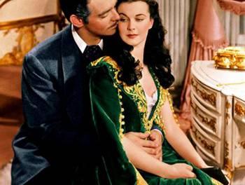 Cómo conseguir pareja con 10 buenas películas románticas