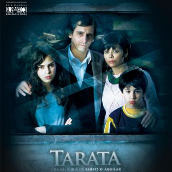 Tarata, memoria de un atentado