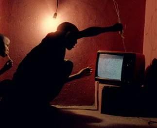Write the Future, estupendo comercial de González Iñárritu para Nike [Sudáfrica 2010]