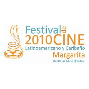 festival_Margarita