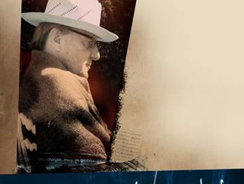 Sin Ti Contigo; documental de estreno
