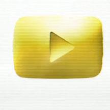 Youtube y el museo Guggenheim apuestan por el video artístico en la red
