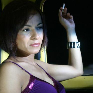 Cheila, una casa pa' Maita, a partir de hoy en salas de cine de Venezuela