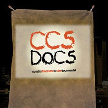 Arranca CCS Docs