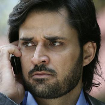 Las Caras del Diablo, trailer de la nueva película de Carlos Malavé