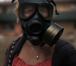 Monsters, invasion extraterrestre y cine guerrilla en Centroamérica