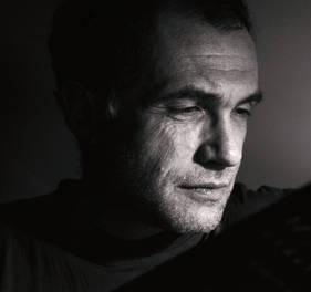 """Piotr Dumala, artífice de la animación """"destructiva"""""""