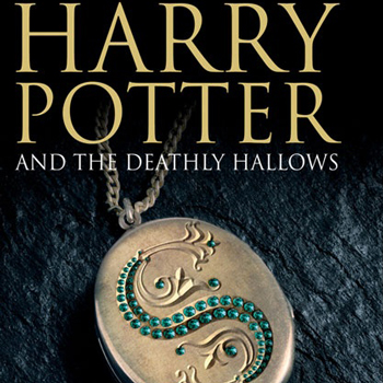 Harry Potter and the Deathly Hallows, el primer trailer