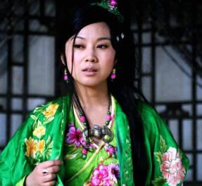 A Woman, A Gun and a Noodle Shop, De Hollywood a Chollywood, ¿será China la nueva potencia cinematográfica mundial?