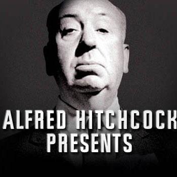 Hitchcock también era más libre en la TV: Alfred Hitckcock presenta