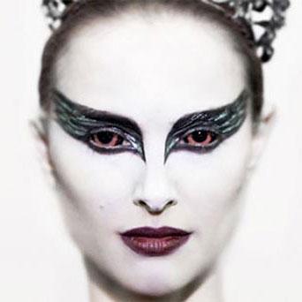 Black Swan, trailer