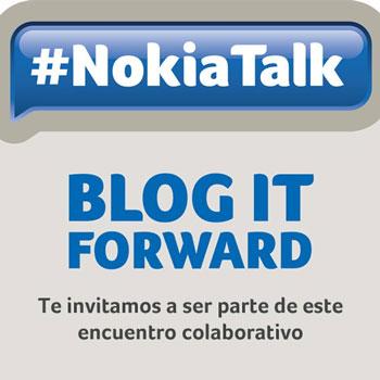 En el #NokiaTalk, Venezuela