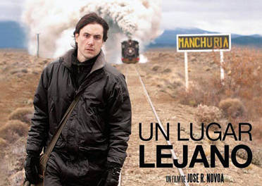 El cine venezolano y las postulaciones al premio Oscar 2011, algunos apuntes (y una encuesta)
