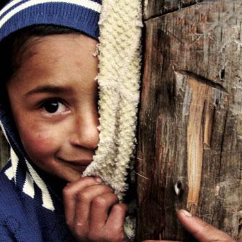 Manos Mansas, documental venezolano, en salas de cine