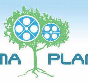 Cinema Planeta busca películas sobre el hombre y su ambiente